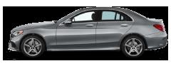 Audi bmw greensboro jaguar land rover mercedes for Mercedes benz of greensboro greensboro nc