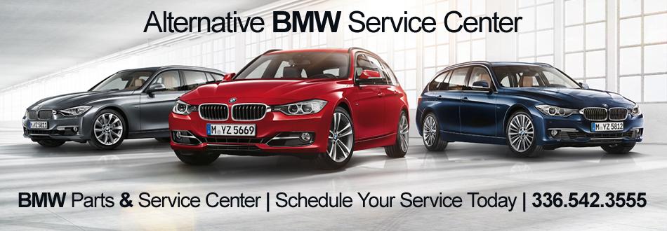 Audi bmw service greensboro nc mercedes benz land for Mercedes benz sugar land service