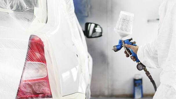 Audi | BMW Greensboro, NC | Jaguar | Land Rover | Mercedes